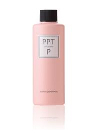 コタコントロール PPT-P