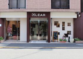 hair+make CLEAR 本店