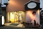 Shimokawa for Hair & Esthetic